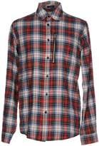 R 13 Shirts - Item 38663306