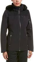 Spyder Diamonte Jacket