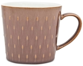 Denby Truffle Collection Cascade Mug