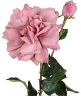 Winward Silks Full Open Cinderella Synthetic Rose