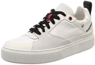 Diesel Women's S-Danny LC W-Sneakers