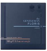 Floris Elite Shaving Soap Refill (100 G)
