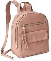 Gap Dome backpack