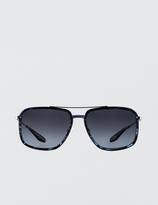Barton Perreira Magnate Sunglasses