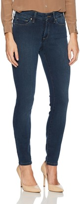 NYDJ Women's Ami Skinny Legging Jeans in Future Fit Denim