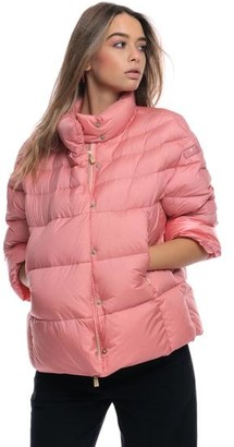 Tatras Down Jacket For Women 20 A 4172 - 2