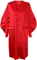 Toga Pulla oversized coat
