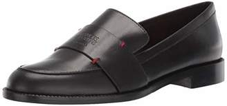 Frances Valentine Women's Sally Loafer