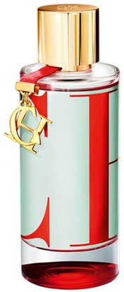 Carolina Herrera L'Eau (100 Ml)
