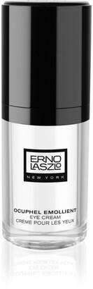 Erno Laszlo Ocuphel Emollient Eye Cream