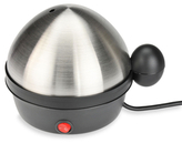 Kalorik Egg Cooker
