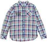 Pepe Jeans Shirts - Item 38581719