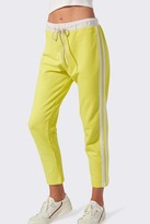Splits59 Ronnie French Terry Sweatpant