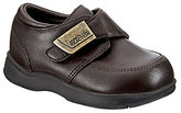 Kenneth Cole Reaction Tiny Flex Dress Shoes