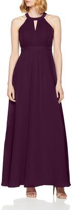 Vera Mont VM Women's 2098/6000 Party Dress