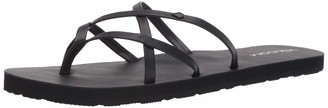 Volcom Women's New School Sandal Water Shoe