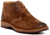Kenneth Cole New York Fly-ght Time Boot