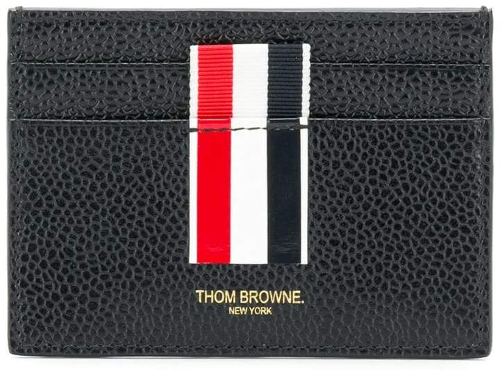 d2a07c7d69 Thom Browne Cardholder - ShopStyle