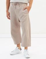 adidas XBYO 7/8 Pants