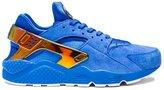 Nike Huarache Run Prm Qs 'undefeated' - 853940-114