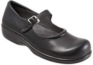 SoftWalk Jupiter Mary Jane Women Shoes