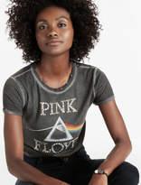 Lucky Brand Pink Floyd Tee