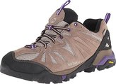 Merrell Women's Capra Waterproof Hiking Shoe
