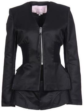 Alyx Suit jacket