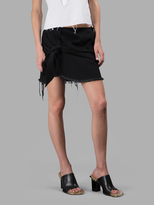 Marques Almeida Skirts