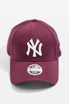 New Era NY 940 Essen Cap