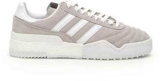 Adidas Originals By Alexander Wang B-Ball Soccer Sneakers