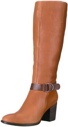 Ecco Women's Shape 55 Tall Riding Boot
