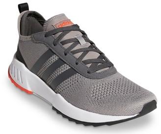adidas Phosphere Running Shoe - Men's