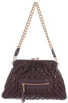 Marc Jacobs Stam Shoulder Bag