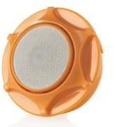 clarisonic Brush Head Pedi Smoothing Disc