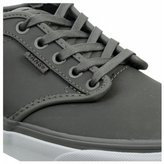 Vans Men's Atwood Leather