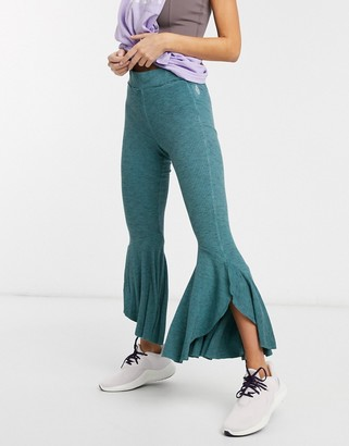 Free People Movement low and flow pant