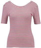 MBYM VIVICA Print Tshirt vinnie