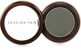 Fashion Fair Eyeshadow - Face Forward Collection