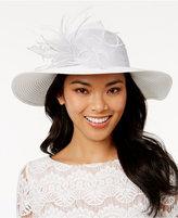 August Hats Downbrim Hat