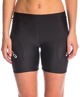 Orca Women's Core Hipster Tri Shorts 8138776