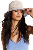 Eric Javits Becca Sun Hat