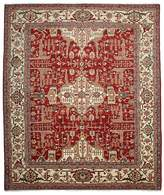 """Bloomingdale's Adina Collection Oriental Rug, 8'2"""" x 9'9"""""""