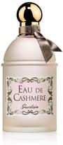 Guerlain Eau de Cashmere Eau de Toilette Home Fragrance