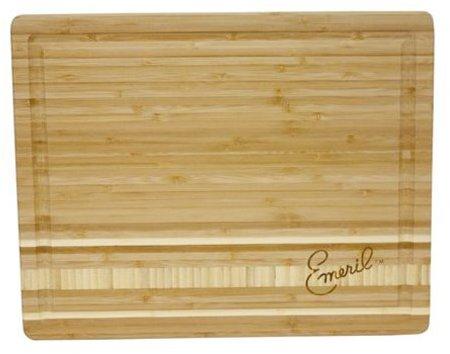 Emerilware Emeril 15-in. Cutting Board