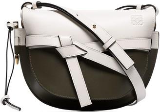 Loewe small Gate shoulder bag