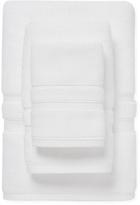 Waterworks Studio Perennial Towel Set (3 PC)
