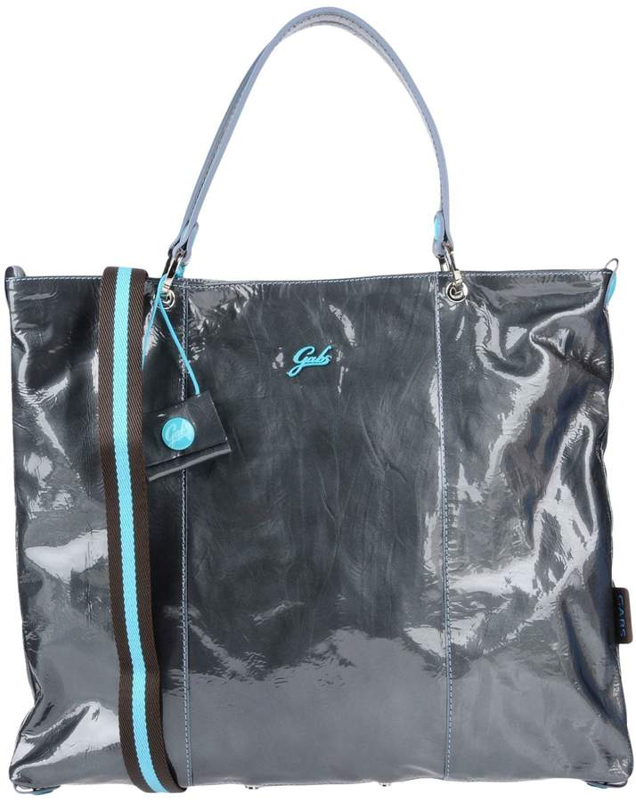 Gabs Handbags - Item 45410982HA