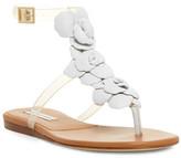Diane von Furstenberg Poppy Sandal