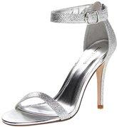 Call it SPRING Women's Jechta Dress Sandal